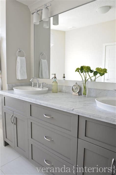 bathroom cabinets calgary montgomery contemporary bathroom calgary by