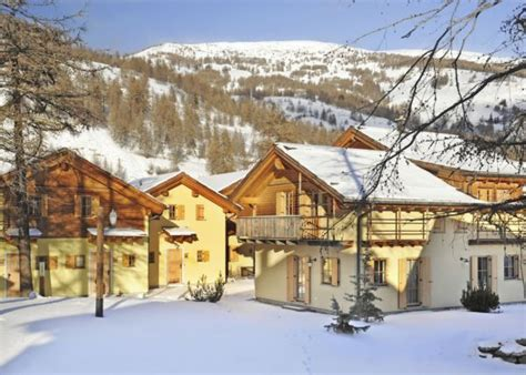 pragelato web vacations the leaders in travel to club med