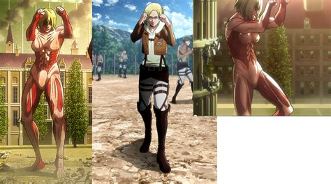 anime fight martial arts martial arts and anime fighting styles of