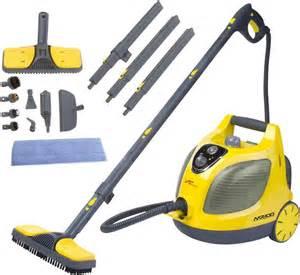 grout tile floor steam cleaner vapamore mr 100 primo vapor steamer new ebay
