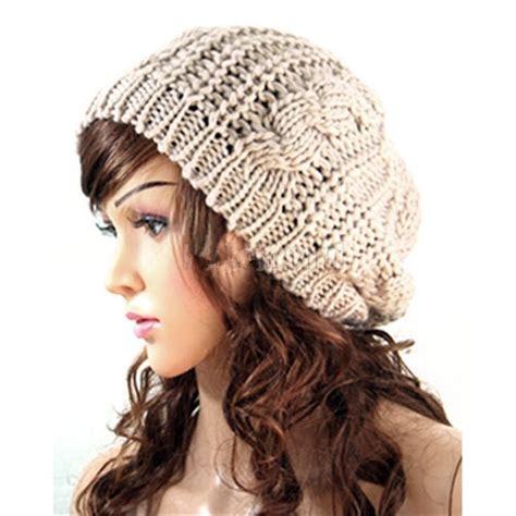 s crochet baggy hat only 3 61 shipped