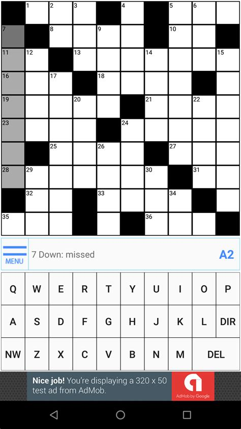 grid layout swift designing a crossword grid for ios in swift stack overflow