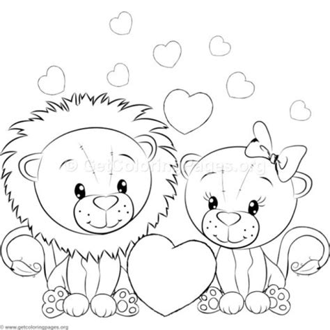 little lion coloring pages tribal mandala coloring pages 84 getcoloringpages org