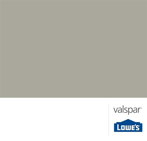 53 best images about valspar on taupe paint colors and paint