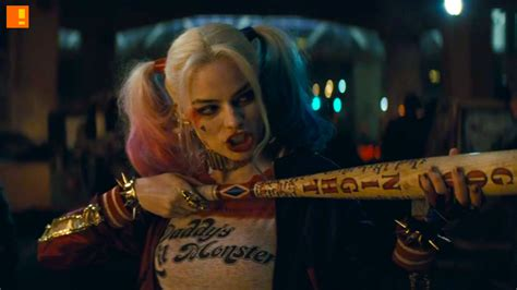 did margot robbie tattoo her suicide squad director on did margot robbie tattoo her suicide squad director on