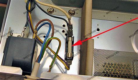 Machine à Laver Mécanique 4110 bricovid 233 o forum d 233 pannage 201 lectrom 233 nager panne lave