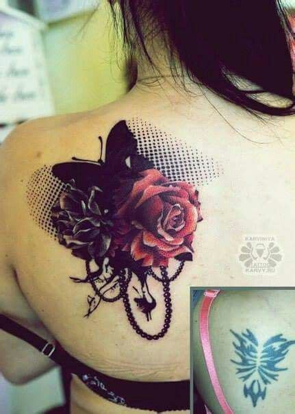 black tattoo cover up ideas 25 best ideas about cover up tattoos on black