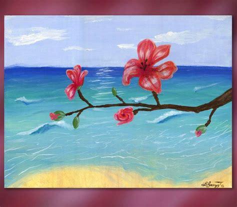 easy acrylic painting ideas flowers easy acrylic painting on canvas easy essence original