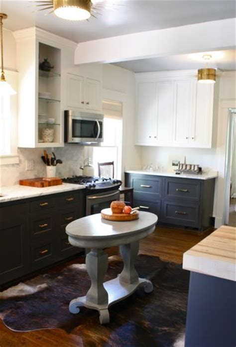 urbane kitchens 40 best images about sherwin williams urbane bronze on