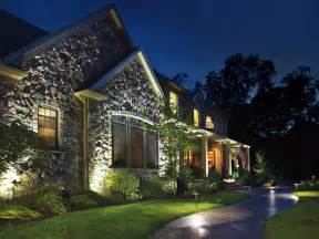 landscape lighting options 22 landscape lighting ideas diy electrical wiring how