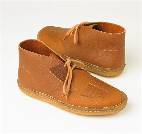 Sepatu Mica Shoes Mc 26 where are original clark shoes made style guru fashion