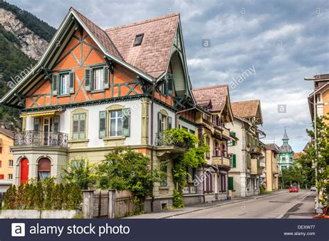 houses to buy in switzerland buy house in switzerland 28 images foroglio switzerland canton ticino bavonatal