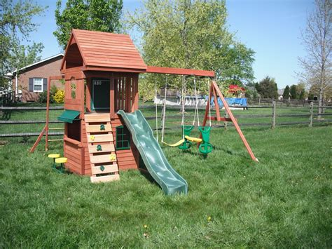 springfield swing set swing sets from toys r us 28 images toys quot r quot
