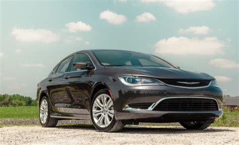 chrysler 200 check engine light 2015 78 000 chrysler 200 sedans recalled for stalling engaging