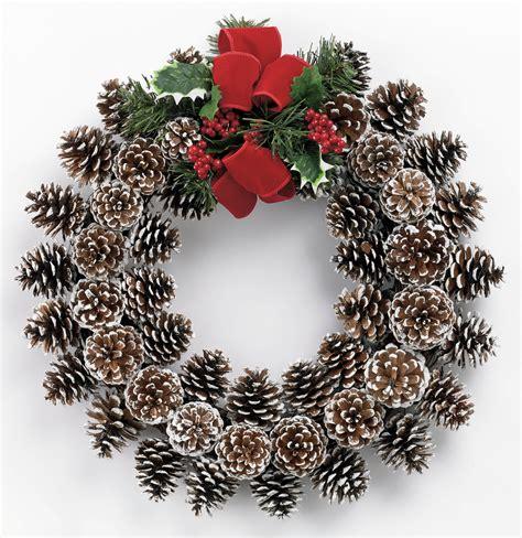 christmas decorations in homebase mouthtoears com