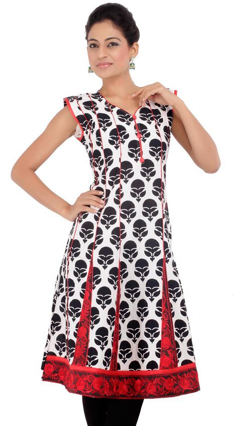 kurti pattern 2014 kurta ladies design 2014 tops design uk wear styole dhoti