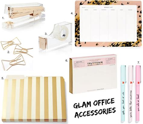 kate spade desk calendar lifestyle archives style elixir