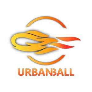 le meilleur ballon urbain freestyle sur le march 233 mondial