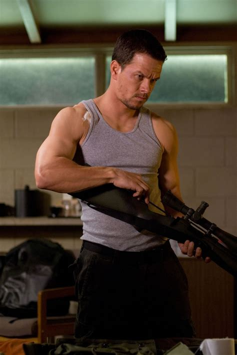 wahlberg in the shooter 1000 ideas about wahlberg on donnie