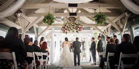 Wedding Ceremony New York by Swan Club Weddings Get Prices For Wedding Venues In