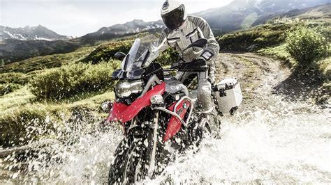 Louis Motorrad Katalog 2016 by Louis Katalog 2016