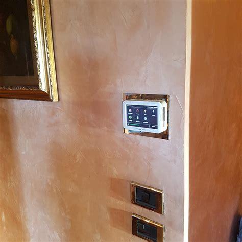 impianti allarme casa allarme casa impianti di antifurto casa aesseti
