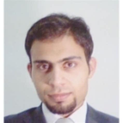 samer abu arisheh network consulting engineer cisco systems xing
