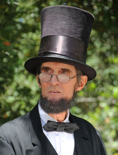 wiki abraham lincoln abraham lincoln hat wiktionary