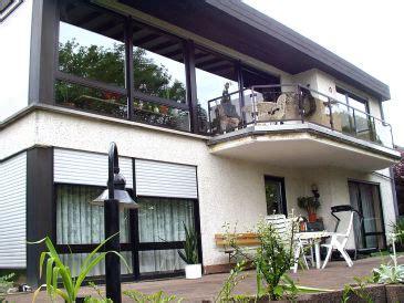ferienwohnung mosel 6 personen 3 schlafzimmer ferienwohnungen ferienh 228 user an der mosel mieten