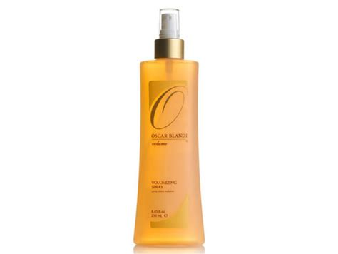Shoo Oscar Blandi shop oscar blandi volumizing spray at lovelyskin