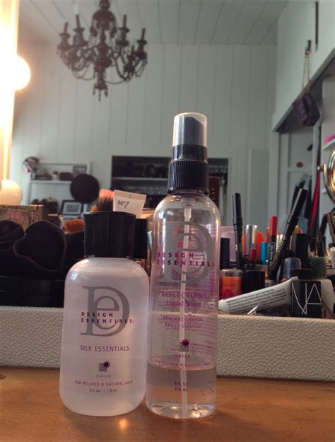 design essentials milk and honey top 12 products for mixed hair lauren messiah