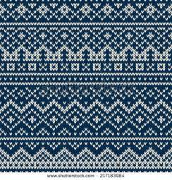 pattern paper for knitting 17 best ideas about fair isle knitting on pinterest fair