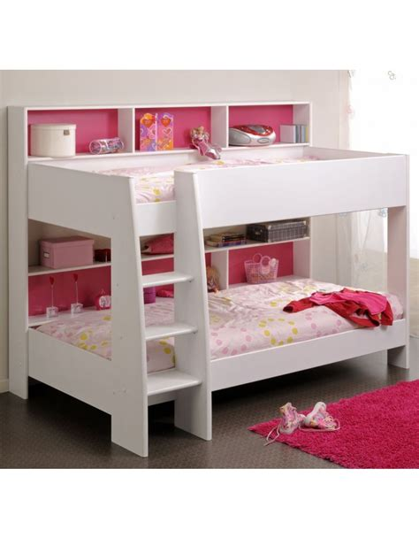 Toddler Bunk Beds Uk Bunk Beds Children Bunk Beds Cheap Bunk Beds Kidzdens