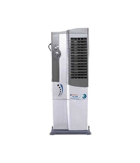 Kipas Angin Air Cool bajaj tc 2008 icon air cooler price in india buy bajaj tc 2008 icon air cooler on snapdeal