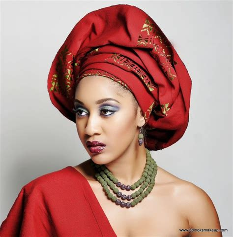 new styles guide to tying nigerian traditional head tie 126 best images about african wedding head wraps on