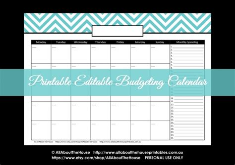 printable calendar 2015 letter size calendar 2015 printable monthly bill calendar printable 2018