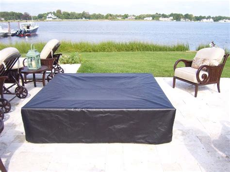 custom made pit covers fireplace design ideas