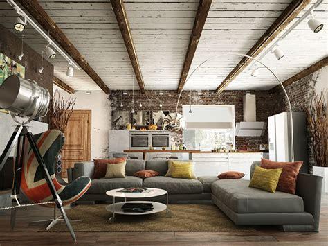 designer home decor published in houses modern author laleema