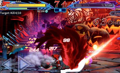 full version android action games blazblue rr real action game mod apk v1 13 full version