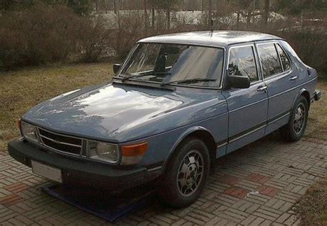 how do i learn about cars 1985 saab 900 seat position control saab 99 gl 1985 saab99 net