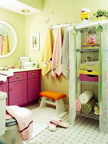 tween bathroom ideas modern furniture design 2012 ideas for tween bathroom