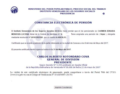 c 243 mo solicitar la reducci 243 n de anticipos de ganancias y o constancia electronica del ministerio de educacion
