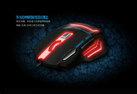 Gaming Mouse Aula Ghost Shark Kisame Gaming Mouse 2000 Dpi aula ghost shark kisame gaming mouse 2000 dpi gratis smooth mouse pad black jakartanotebook
