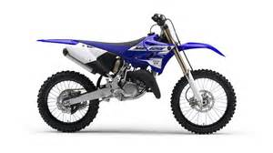 New 250 yz 2017 release reviews and models on newcarrelease biz