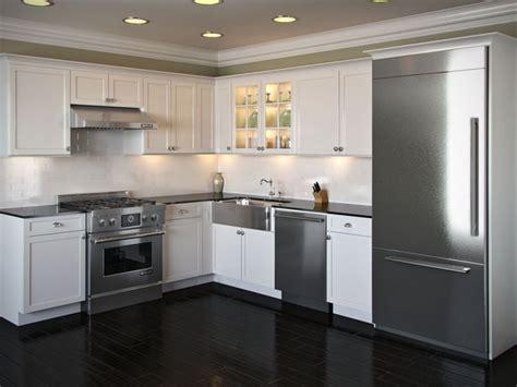 small l shaped kitchen remodel ideas 20 beautiful and modern l shaped kitchen layouts kitchen l shaped kitchen designs l shape