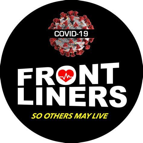 mouse pads frontliner covid  mouse pad custom mouse
