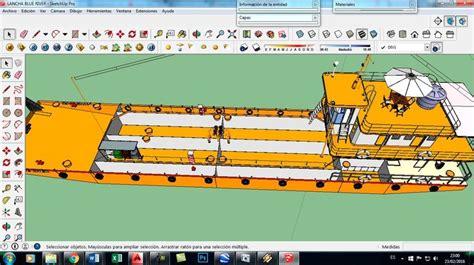 tutorial de lumion en español pdf 61 best images about renders y video tutoriales on