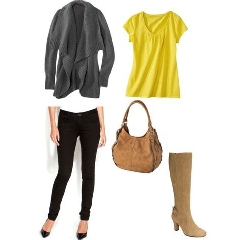 pictures and fashion tips for women in their late fourties casual fashion tips for women in their 30s