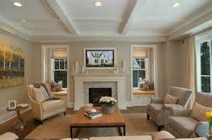 Ugly Sofa Slipcovers 100 Fireplace Mantel Decorating Ideas With Pictures