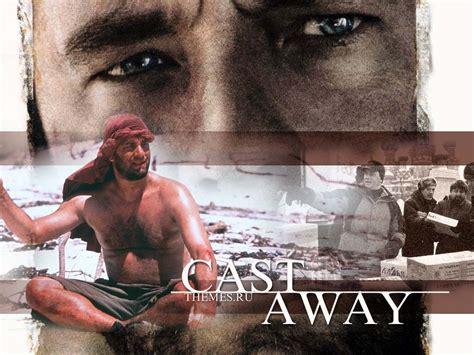 Castaway Pictures